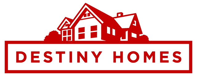 Destiny Homes Lincoln NE
